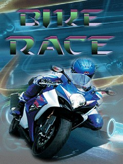 Bike Race Mobile Game