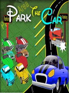 Park The Car Mobile Game