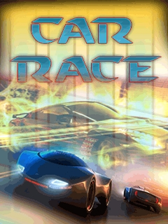 Car Race Mobile Game