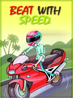 Beat With Speed Free Mobile Game