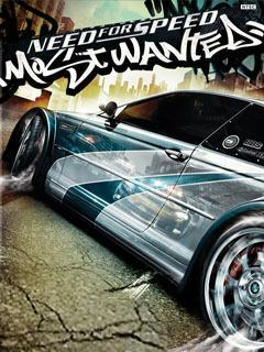 Need For Speed™ Most Wanted Mobile Game