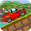 Speedy Cars: Zombie Smasher Mobile Game