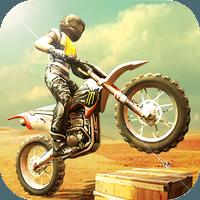 Bike Racing 3D Mobile Game