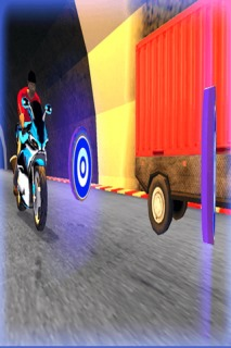Subway Bike Racer Free Android Games Mobile Game