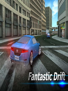 Racing Time Free Games Mobile Game