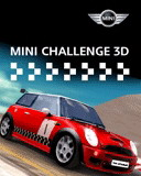 Mini3D K500 GR En 1.0.22 Mobile Game