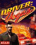 Driver Vegas 128x160 Mobile Game