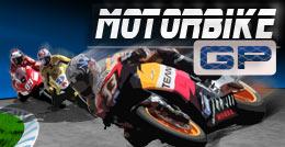 Motorbike Gp By Shahid Mobile Game