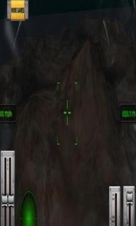F22 Raptor Jet Simulator 3D Mobile Game