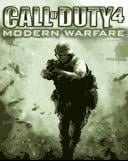 Call Of Duty 4 - Modern Warfare 128x160 Mobile Game