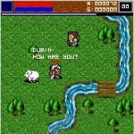 Fantasy Worlds Game V1.2 Mobile Game