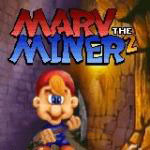 Marv The Miner2 1.0.1 Mobile Game