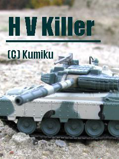 HV Killer 1.0 Mobile Game
