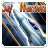 SkyWarriors 3.5 Mobile Game