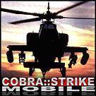 Mobile Cobra Strike 2.0.0 Mobile Game