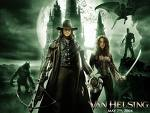 Van Helsing The Game Mobile Game