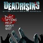 Dead Risinf 240x320 Mobile Game