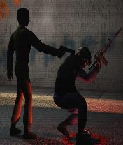 Counter Strike Mobile Game