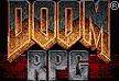 Doom RPG Mobile Game