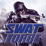 Swat Force Mobile Game