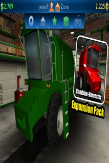 Farm FIX Simulator 2014 For Android Game V 1.2 Mobile Game
