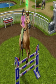 The Sims FreePlay Mobile Game