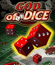 God Of Dice Mobile Game