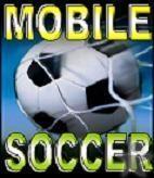 Mobile Soccer 1.0.0 Mobile Game