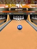 Pocket Bowling 1.2.0 Mobile Game