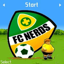 FC Nerds 1.46 Mobile Game