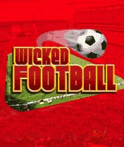 Wicked Football Mobile Game