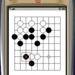 Mgo X 0.8.6 Mobile Game
