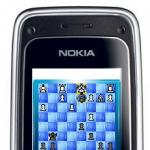 Mobile Reversi 3.5 Mobile Game