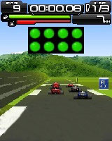 Formula Extreme 1.0.4 Mobile Game