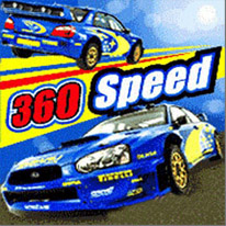 360 Speed 1.0.0 Mobile Game