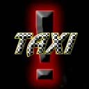 Taxi 1.0 Mobile Game