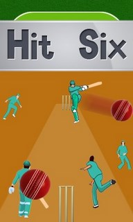 Hit Six Mobile Game