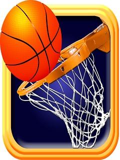 Basket Ball Champ Slam Dunk Mobile Game