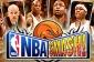 NBA SMASH Mobile Game