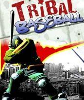 Tribal Baseball Mobile Game