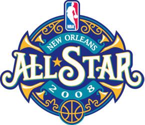 All Star Basket Mobile Game