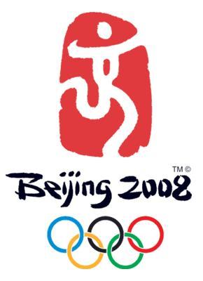 Beijing 2008 Mobile Game