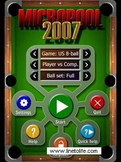 Gabor_Fetter_MicroPool_2007.rar Mobile Game