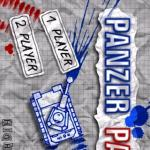 Panzer Panic Mobile Game