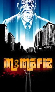 M:Mafia1.0 Mobile Game