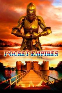 Pocket Empires Online 2.3.0 Mobile Game
