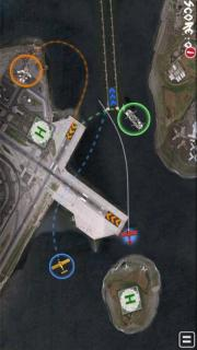 Flight Director Lite Game V1.8.5 Mobile Game