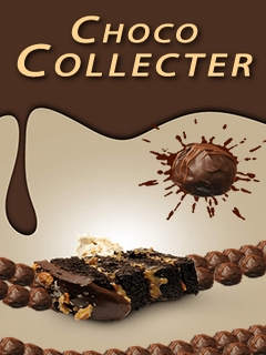 Choco Collector Mobile Game