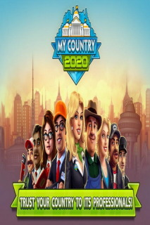2020 My Country 6.05.9615 Mobile Game