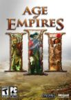 Age Of Empires(iii) Mobile Game